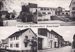 Wormersdorf, Bonn Land - Other