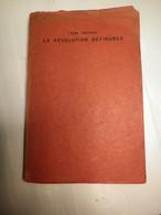 INTRODUCTION A L'ETUDE DES LANGUES BANTOUES - A. BURSSENS - 1e Edit 1954 ANVERS - ECOLE COLONIALE - Other