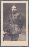 RIJKSVEEARTS - HECTOR PYCKE - ST.CORNELIUS HOOREBEKE 1880 - ST AMANDSBERG  1921    2 SCANS - Esquela