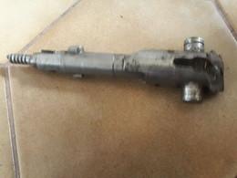 Culasse Neutralisé Mg34 - Armas De Colección