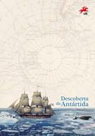 Portugal & PGSB Antarctica Discovery 2021 (3427) - Otros