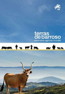 Portugal & PGSB Barroso Lands, World Agricultural Heritage 2021 (77686) - Environment & Climate Protection
