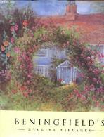 Beningfield's - English Villages - Beningfield Gordon - 1983 - Art