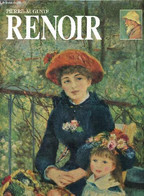 Pierre-Auguste Renoir - Collectif - 1994 - Art
