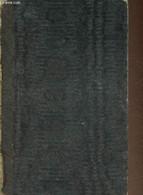 Manuel Du Pèlerinage Diocésain De Nancy à Notre-Dame De Lourdes. 4eme édition - Diocèse De Nancy - 1926 - Religion