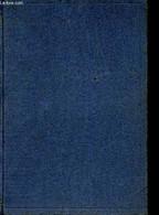 La Sainte Bible Qui Comprend L'Ancien Et Le Nouveau Testament Traduits Sur Les Textes Originaux Hébreu Et Grec. Nouvelle - Religion