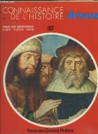 Connaissance De L'histoire Jésus N°37 à 48. -12 Numéros - Collectif - 0 - Religion