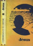 Connaissance De L'histoire Jésus N°1 à 12. -12 Numéros - Collectif - 0 - Religion