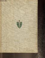 """Marie Stuart (Collection """"L'Histoire Illustrée"""") - Henry-Bordeaux Paule - 1952 - Biographie"""