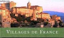 Villages De France - Repérant Dominique - 2004 - Géographie