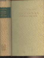 Geschichte Der Neueren Staatswissenschaft - Bluntschli J.K. - 1964 - Sonstige