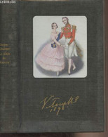 Le Siècle De Victoria - Chastenet Jacques - 1957 - Géographie
