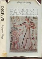 Ramsès II - Vandenberg Philippe - 1979 - History