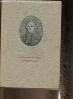 """La Disgrâce De Turgot. 12 Mai 1776 (Collection """"Trente Journées Qui Ont Fait La France"""") - Faure Edgar - 1961 - History"""