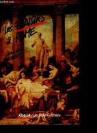 Les Plaisirs à Rome - Robert Jean-Noel - 1983 - History