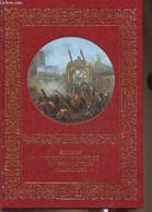 Grande Histoire De La Révolution Française. Edition Du Bicentenaire De La Révolution Française. 9 Tomes - Soria Georges  - History