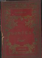 Contes D'Andersen - Andersen - 0 - Other