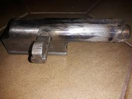 Culasse Neutralisé Ppsh 41 Pps 41 - Armas De Colección