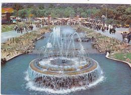 QN - Lote 6 Cartes - ESPANA - Madrid - 5 - 99 Postcards