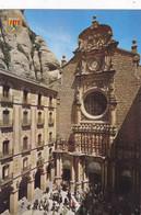 QN - Lote 6 Cartes - ESPANA - Monteserrat  (neuf) - 5 - 99 Postcards
