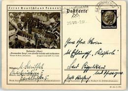 53102559 - Dudweiler , Saar - Saarbruecken