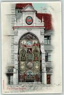 53111679 - Olomouc   Olmuetz - República Checa