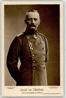 53163659 - General Von Falkenhayn - Ohne Zuordnung