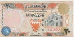 BAHRAIN P. 23 20 D 1998 AUNC - Bahrain
