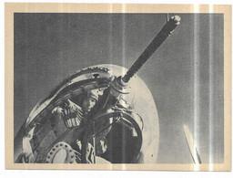 Première Armée Française L' Appui Aérien - Weltkrieg 1939-45