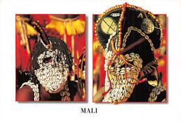MALI   41-0609 - Mali