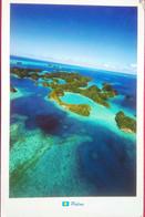 70 Island, Palau - Palau