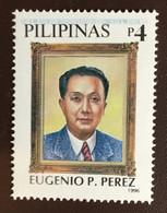 Philippines 1996 Perez MNH - Filippijnen