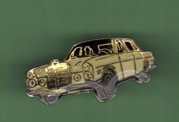 MERCEDES *** CREME *** 5057 - Mercedes