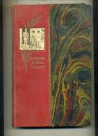 Aventures De Deux écoliers - 1901-1940