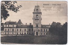 Lithuania Lietuva 1925 Kedainiai - Litouwen
