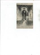 Schrieck - Binnenste Der Kerk - Heist-op-den-Berg