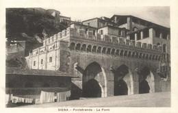 R566139 Siena. Fontebranda. Le Fonti. Editrice Ditta S. Venturini - Mondo