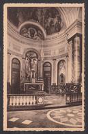 104956/ ERE, Couvent Des Pères Passionistes, Choeur De L'Eglise - Tournai