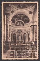 104957/ ERE, Couvent Des Pères Passionistes, Intérieur De L'Eglise - Tournai