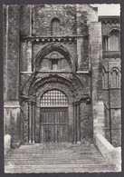 119275/ TOURNAI, La Cathédrale Notre-Dame, La Porte Mantille - Tournai