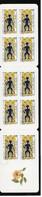 TIMBRE WALLIS&FUTUNA. ANNEE 2006 - Unused Stamps