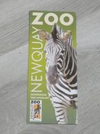 ZOO NEWQUAY 2006. - Sonstige