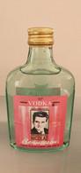 Vodka Nicolae Ceausescu 33% - Spirituosen