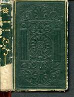 Les Saints Martyrs De Lyon, Du Japon, De La Chine,... - Collectif - 1839 - Religion