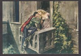 095737/ Shakespeare, *Roméo Et Juliette* - Theatre