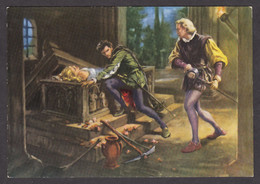 095738/ Shakespeare, *Roméo Et Juliette* - Theatre