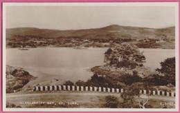 PC13521 ?RP? Glengarriff Bay, County Cork, Ireland - Cork