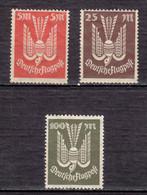 Allemagne, Germany, Pigeon Voyageur, Carrier Pigeon, Oiseau, Bird - Columbiformes