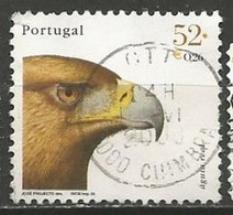 PORTUGAL N° 2400 OBLITERE - Used Stamps