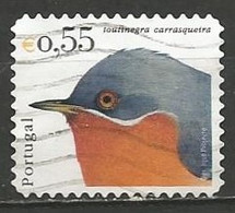PORTUGAL N° 2628 OBLITERE - Used Stamps
